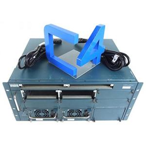 電源ユニット Cisco Syst. CSS11506 ONLY AC POWER SUPPLY ( CSS506-PWR-AC= )|sonicmarin