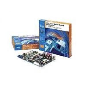マザーボード Intel S845WD11U 845E P4 Socket 478 EATX Motherboard|sonicmarin