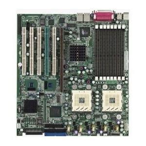 マザーボード Supermicro P4DP6-Q Xeon Socket 603 Intel E7500 EATX Motherboard|sonicmarin