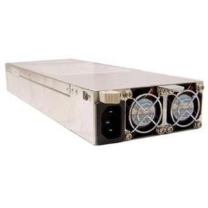 電源ユニット SuperMicro PWS-0036 400W Power Supply for SC812|sonicmarin