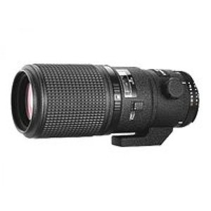 ライカ カメラ Nikon AF FX Micro-NIKKOR 200mm f4D IF-ED Fixed Zoom Lens with Auto Focus for Nikon DSLR Cameras|sonicmarin