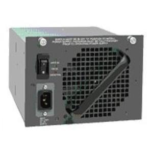 電源ユニット Cisco PWR-C45-1000AC= 1000W AC Power Supply|sonicmarin