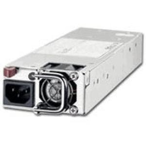 電源ユニット Supermicro PWS-0035-M Power Supply|sonicmarin