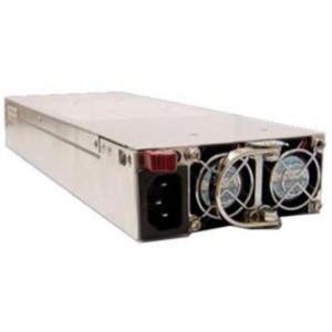 電源ユニット Supermicro 400W PS SINGLE POWER MOD (PWS-0037) (Discontinued by Manufacturer)|sonicmarin