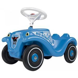 乗り物おもちゃ Bobby PushScoot Car|sonicmarin