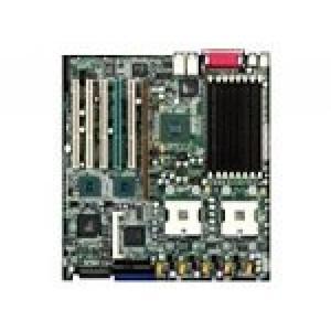 マザーボード Supermicro X5DP8-G2 Xeon Socket 604 EATX Motherboard|sonicmarin