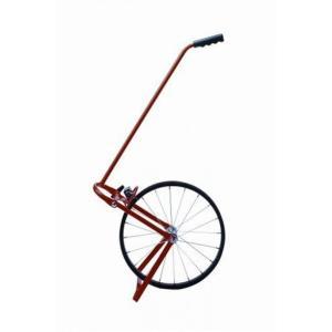 ボッシュ Rolatape 32-400 Professional Series 4-Foot Measuring Wheel|sonicmarin