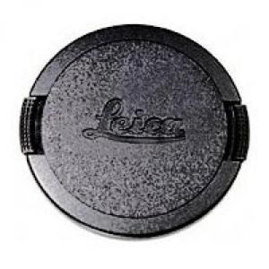 ライカ カメラ Leica 60mm Replacement Front Lens Cap (14290)|sonicmarin
