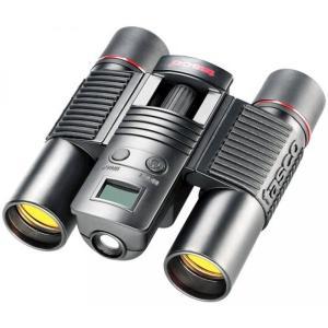 アクションカメラ Tasco Snapshot 10x25 Binocular with Built-in Digital Camera|sonicmarin