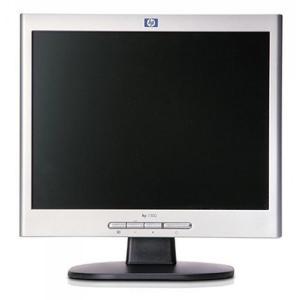 モニタ HP 15'' L1502 Flat Panel LCD ( P9617D#ABA ) sonicmarin