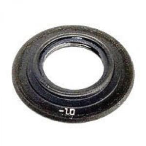 ライカ カメラ Leica M-1.0 Diopter Correction Lens for M-Series Cameras (14356)|sonicmarin