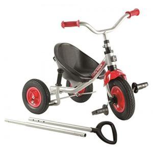 乗り物おもちゃ Rolly Trento Trike|sonicmarin