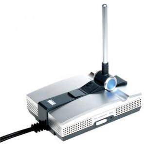 ネットワーク機器 Linksys Wireless-G Range Expander WRE54G - Repeater - external sonicmarin