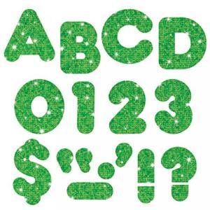 2 in 1 PC Trend Enterprises Ready 2 Inch Letters|sonicmarin