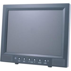 モニタ Speco VM-10LCD 10.4
