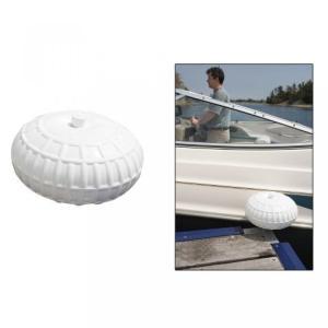 モニタ Dock Edge Inflatable Dock Wheel 9