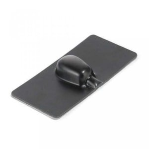 2 in 1 PC Mouse Emitter Shield Cover - MS1|sonicmarin