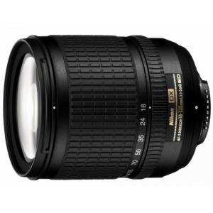 ライカ カメラ Nikon 18-135mm f3.5-5.6G ED-IF AF-S DX Zoom-Nikkor Lens for Nikon Digital SLR Cameras (Discontinued by Manufacturer)|sonicmarin