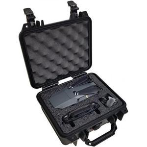 ドローン Pelican DJI Mavic Compact Drone Case|sonicmarin