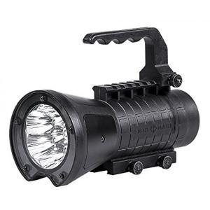 アクションカメラ Sightmark T3000 Tactical Spotlight|sonicmarin
