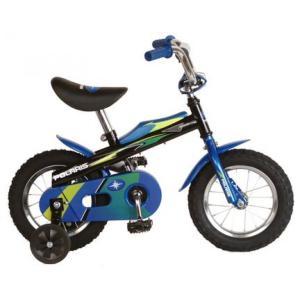 バランススクーター Polaris Edge LX120 Kids Bike (12-Inch Wheels) sonicmarin