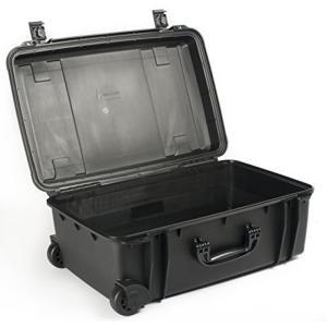 ドローン Seahorse SE-920 Protective Case Without Foam|sonicmarin