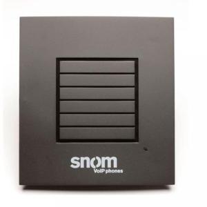 ネットワーク機器 Snom Dect Repeater sonicmarin