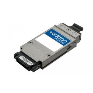 モデム 1000Bsx Sc Mm FCisco Optical Transceiver|sonicmarin