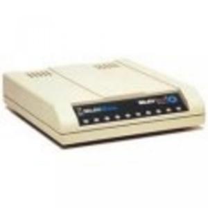 モデム World Modem V92 Datafax RS232 Euro Pwr Cord|sonicmarin