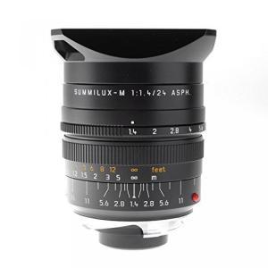ライカ カメラ Leica 24mm  f1.4 ASPH. (S7)|sonicmarin