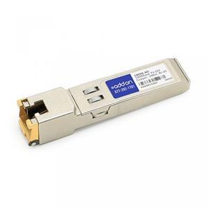 モデム 1000BT Sfp Copper for extreme Optical Transceiver|sonicmarin