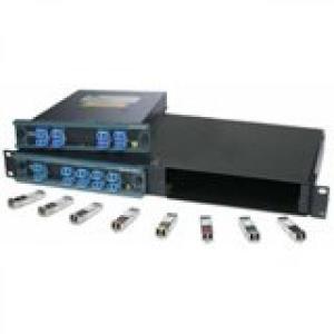 モデム Cisco Systems Ds-cwdm4g1470= 1470nm Cwdm 4-gbps Fc Sfp Fd|sonicmarin