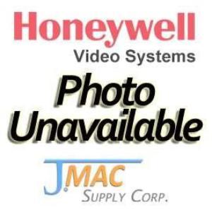モデム Honeywell HFDVRUSBM External Usb Data Modem|sonicmarin