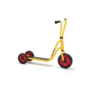 バランススクーター Winther 3 Wheel Scooter Children's Ride on sonicmarin