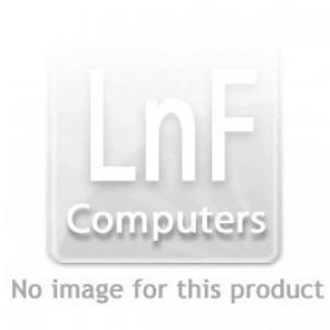 モデム 100BFX Sfp Mini Gbic Transceiver 1310NM 2KM Lc Port|sonicmarin