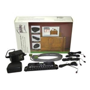 ネットワーク機器 Infrared Repeater Kit sonicmarin