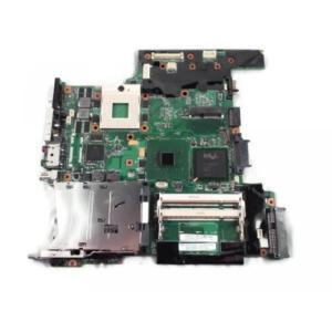 マザーボード IBM Lenovo Thinkpad T60 Laptop Motherboard - 44C3989|sonicmarin