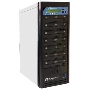 外付け機器 Microboards Technology 1:7 Networkable CopyW...