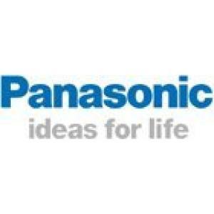 ネットワーク機器 Panasonic DECT 8-Channel Cell Station Unit (max 4-DPT port) KX-T0158 sonicmarin
