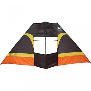 ドローン VR Delta Box Sport Kite, Citrus RC|sonicmarin