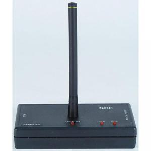 ネットワーク機器 Wireless Repeater, RPT1916MHz sonicmarin