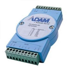 ネットワーク機器 Advantech ADAM-4510-DE: RS-422485 repeater Rev.DE sonicmarin