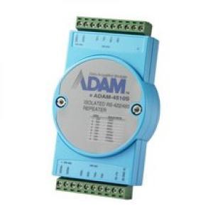ネットワーク機器 Advantech ADAM-4510S-DE: RS-422RS-485 repeater with isolation Rev. DE sonicmarin