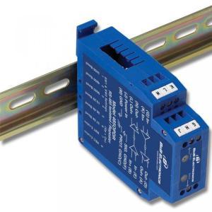 ネットワーク機器 RS-422485 Optically Isolated Repeater, Din Mount sonicmarin