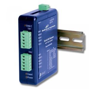 ネットワーク機器 Ilinx RS-485422 Isolated Repeater with Triple Isolation sonicmarin