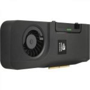グラフィックカード グラボ GPU HP B9C77AA NVIDIA Quadro 500M GF...