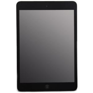 SIMフリー タブレット 端末 iPad mini 4G3G Unlocked|sonicmarin