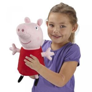 電子おもちゃ Peppa Pig Electronic Peppa Say Peppa Do Int...