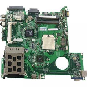 マザーボード IBM ThinkPad T60 Series Intel CPU Motherboard 41W1368 42T5458|sonicmarin