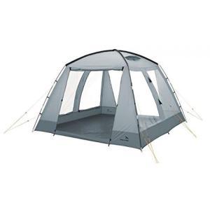 Tent-Applications: Garden & HomeTent-Type: Mar...